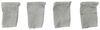 RV Covers 290-52206 - Better UV/Dust/Weather Protection - Adco