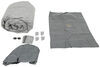Adco Better UV/Dust/Weather Protection RV Covers - 290-52206