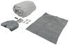 Adco RV Covers - 290-52206