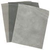RV Covers 290-52206 - Wet Climates - Adco
