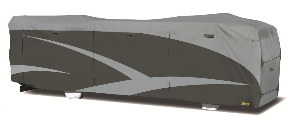 Adco RV Covers - 290-52208