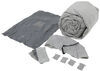 Adco RV Covers - 290-52238