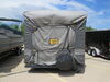 Adco Storage Covers - 290-52241