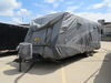 Adco RV Covers - 290-52241