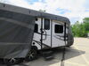 RV Covers 290-52241 - Better UV/Dust/Weather Protection - Adco