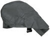 Adco RV Covers - 290-52240