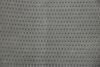 290-52251 - Gray Adco Storage Covers