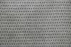290-52243 - 24 Feet Long,25 Feet Long,26 Feet Long Adco RV Covers