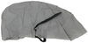 Adco RV Covers - 290-34839