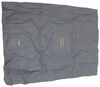 RV Covers 290-52251 - Wet Climates - Adco