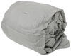 Adco Gray RV Covers - 290-52251