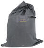 Adco Storage Covers - 290-34839