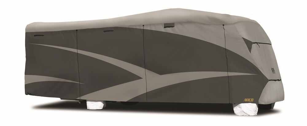 Adco Storage Covers - 290-52842