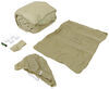 Adco RV Covers - 290-64812