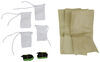 RV Covers 290-64812 - All Climates - Adco
