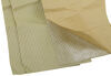 RV Covers 290-64812 - Better UV/Dust/Weather Protection - Adco