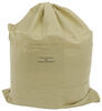 Adco All Climates RV Covers - 290-64812