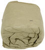 Adco Storage Covers - 290-64838