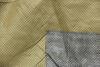 Adco RV Cover for Winnebago Travel Trailer - Up to 15' Long - Tan Tan,Winnebago 290-64838