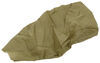 RV Covers 290-64838 - All Climates - Adco