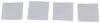 290-7172 - Insulator Adco Accessories and Parts