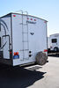 Adco RV Covers - 290-8754