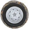 Adco Tire and Wheel Covers - 290-8755