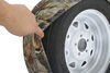 Adco Tire and Wheel Covers - 290-8756