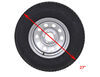 Adco Tire and Wheel Covers - 290-9757