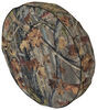Adco Camouflage RV Covers - 290-8760