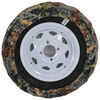 Adco 21-1/2 Inch Tires RV Covers - 290-8760