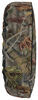 290-8760 - Camouflage Adco RV Covers