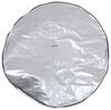 Adco Spare Tire Cover RV Covers - 290-9757