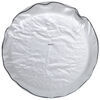 adco rv covers spare tire cover 290-9759
