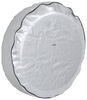 290-9757 - Spare Tire Cover Adco RV Covers