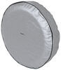 290-9760 - 21-1/2 Inch Tires Adco RV Covers