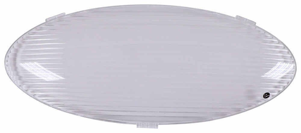Accessories and Parts 291-000002 - Light Lenses - Gustafson Lighting