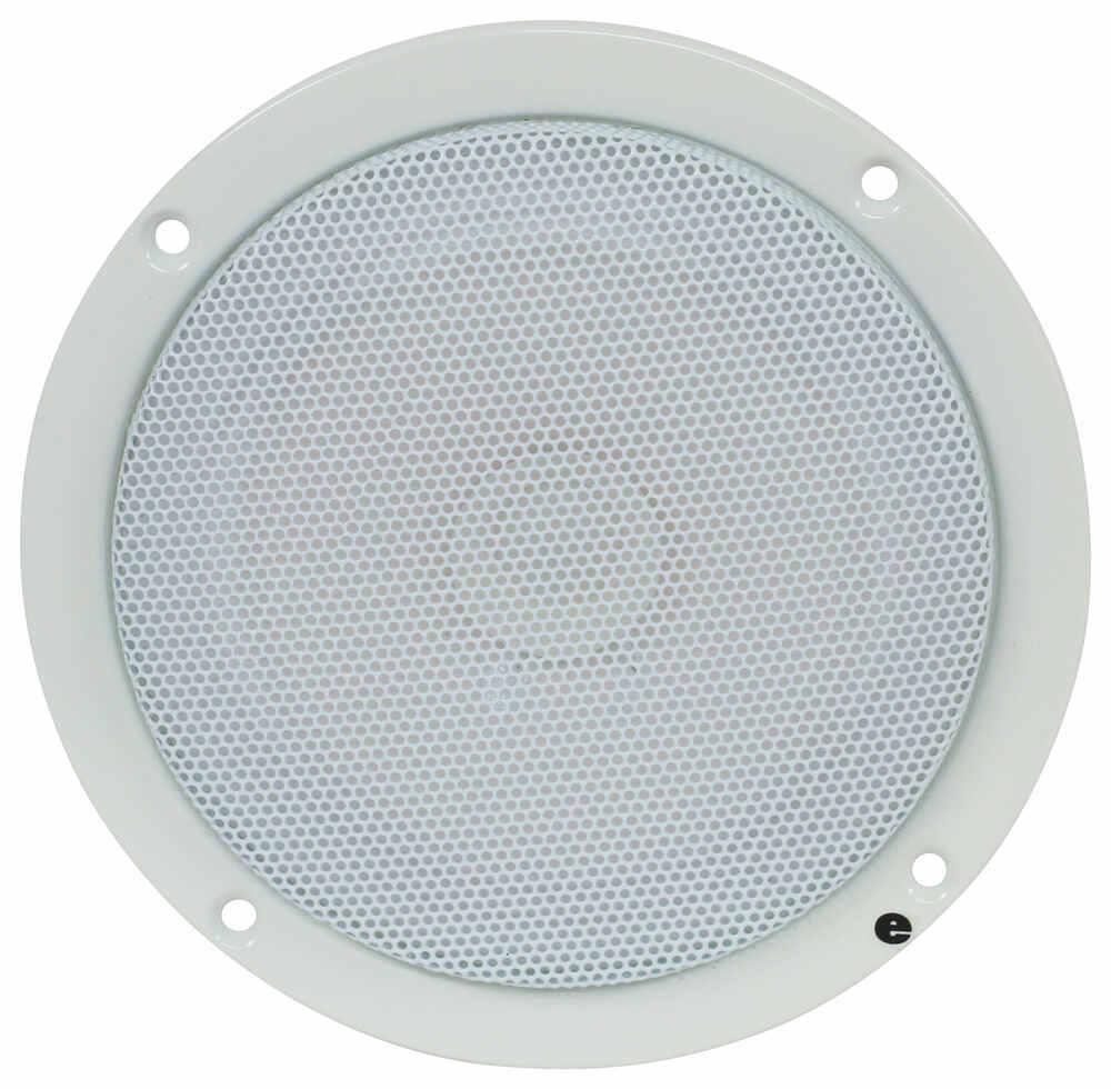 Quest Audio Video Single Speaker - 292-100094