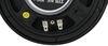 292-100149 - 6-1/2 Inch Diameter Quest Audio Video Single Speaker