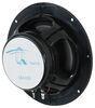 292-100161 - 50 Watt Quest Audio Video Marine Speakers