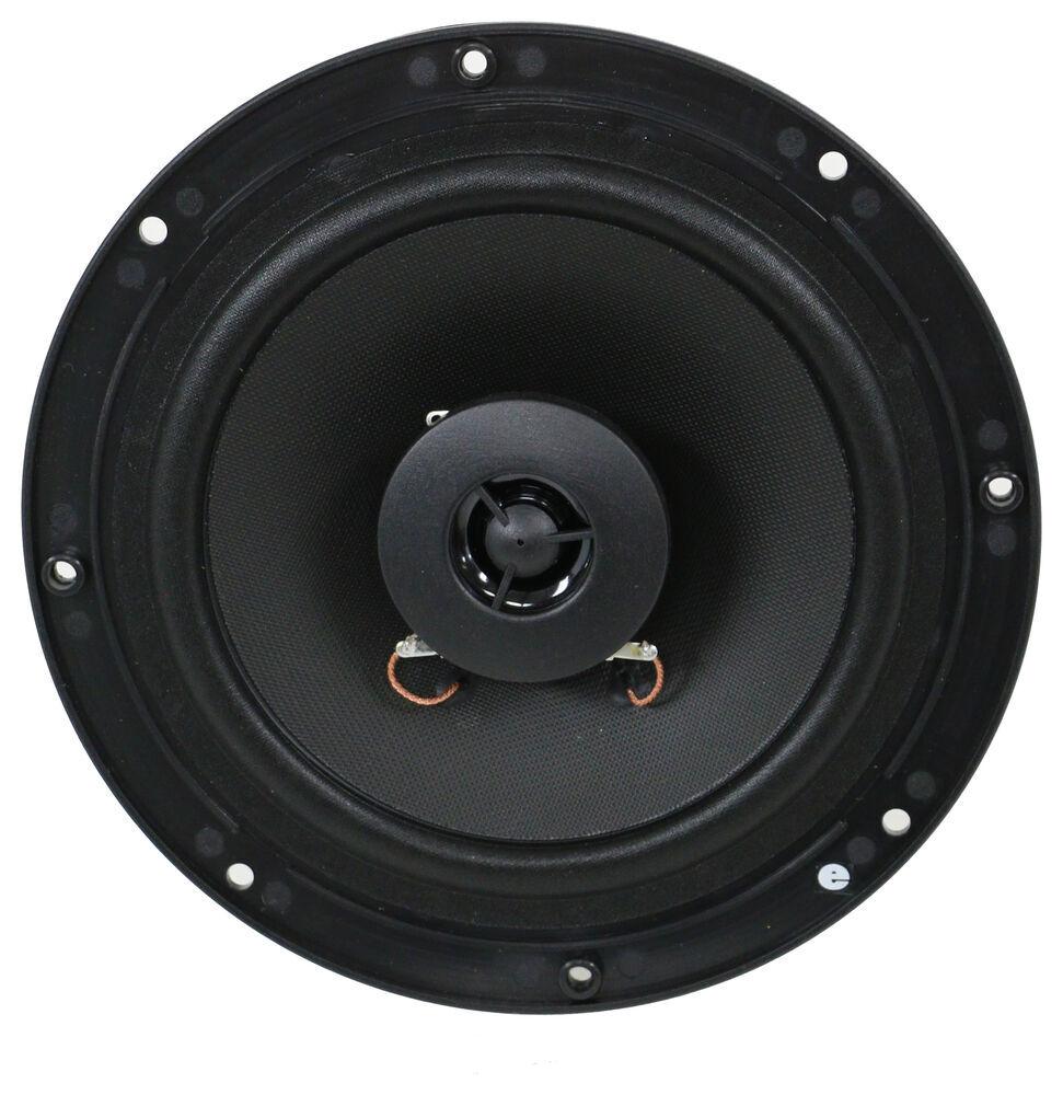 Quest Audio Video Marine Speakers - 292-100161