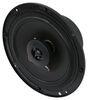 Quest Audio Video Single Speaker - 292-100161