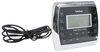 Quest Audio Video RV Electronics - 292-100262