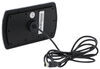 292-100262 - Remotes Quest Audio Video RV Electronics