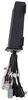Rockford Fosgate Hide-Away Receiver - Bluetooth - SiriusXM Compatible Hide-Away Receiver 292-100834