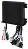 RV Stereos 292-100834 - Bluetooth Compatible - Rockford Fosgate
