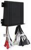 292-100834 - Bluetooth Compatible Rockford Fosgate RV Stereos