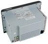 RV Stereos 292-101079 - Standard Controls - iRV
