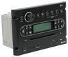 RV Stereos 292-101079 - Bluetooth Compatible - iRV