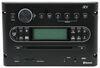 iRV Double DIN RV Stereos - 292-101079